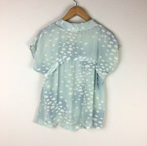 Anthropologie Tops - Lovely top